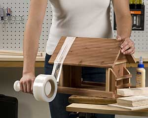 craft woodworking plans